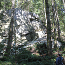 Munroe Lake Hike